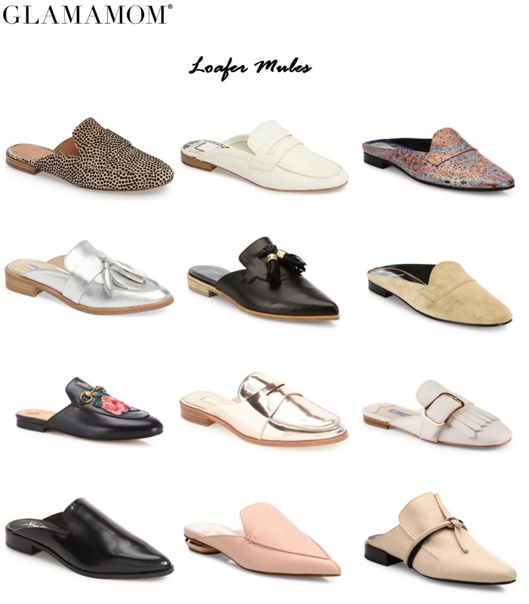 loafer mules.jpg