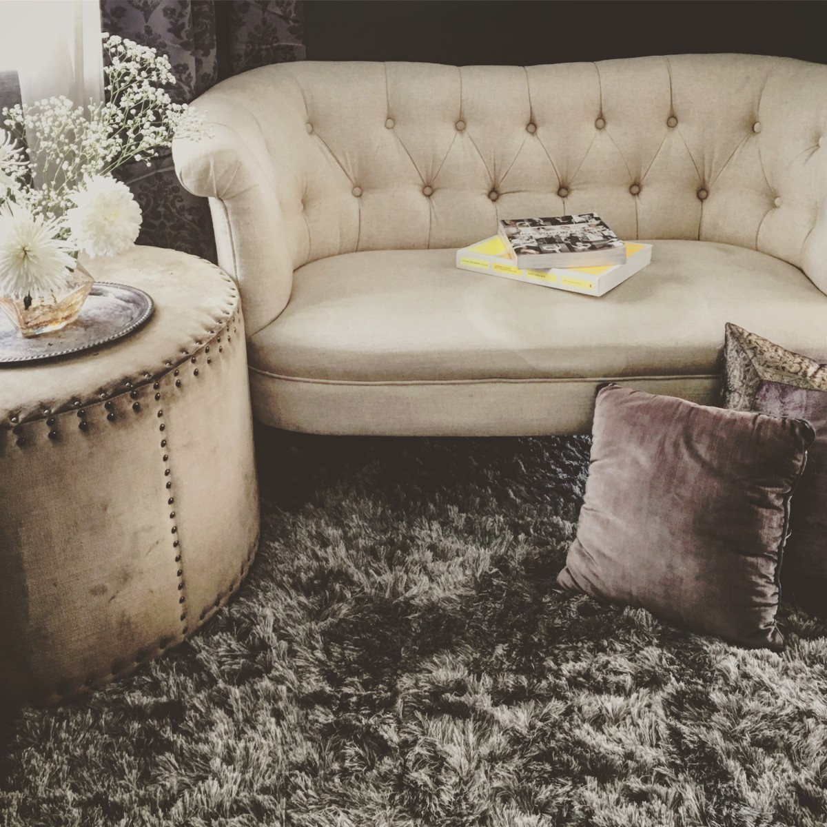 home trend furniture. Home Trend Hygge Glam.JPG Furniture P