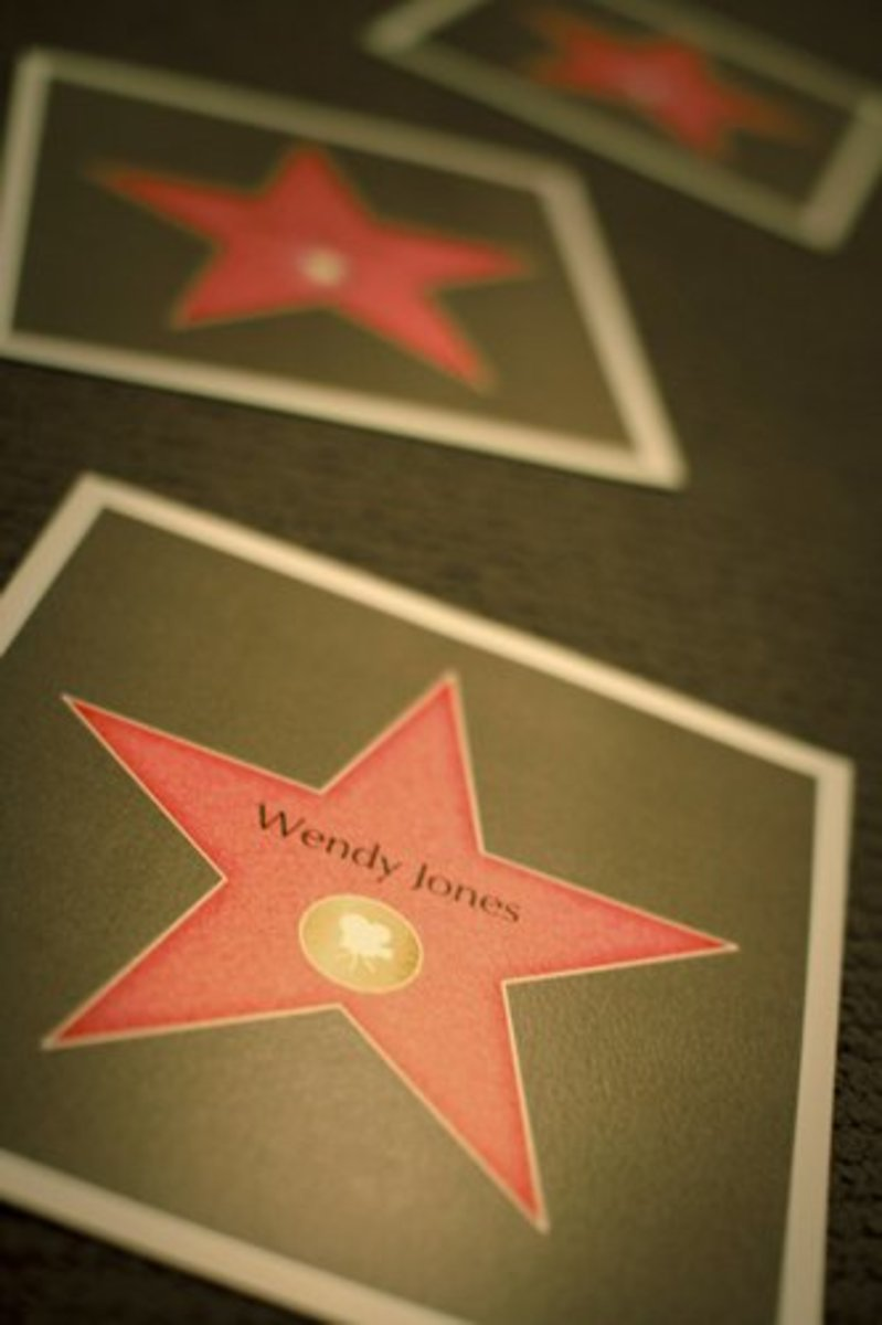 printable movie star walk of fame.jpg