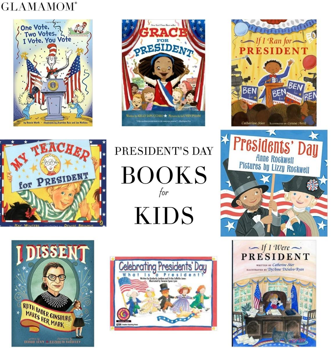 President's Day Books for Kids.jpg