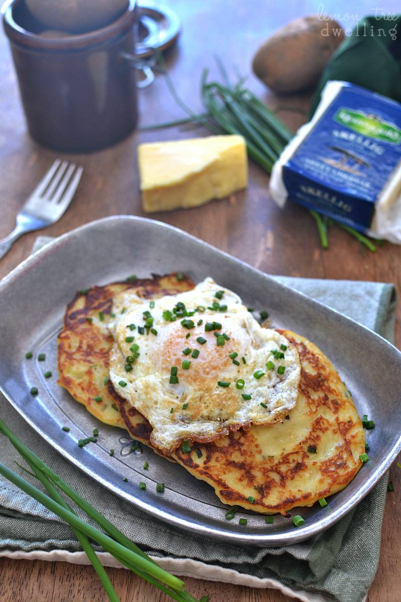 Cheesy-Irish-Potato-Pancakes.jpg