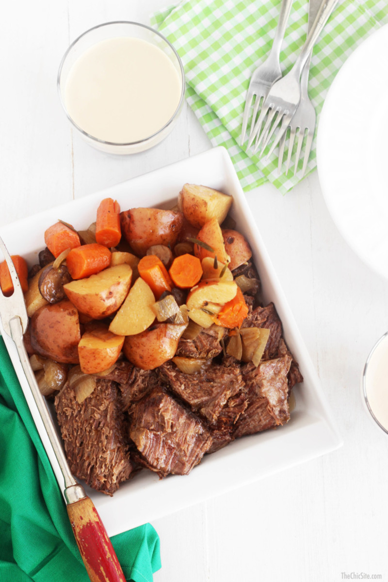 slow-cooker-guiness-roast.jpg