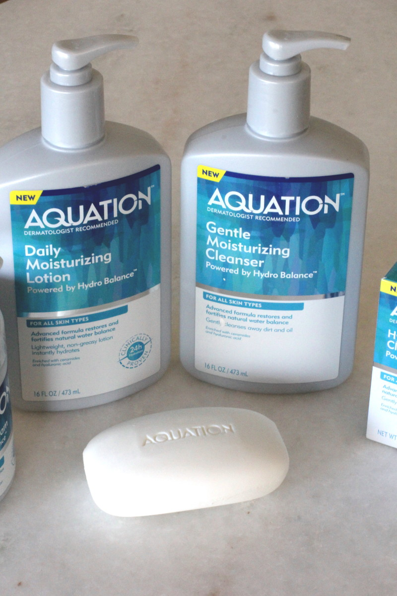 Aquation Cleanser Moisturizer.jpg