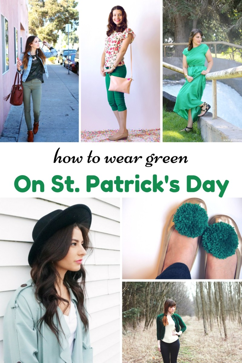 How to wear green on St. Patrick's Day.jpg