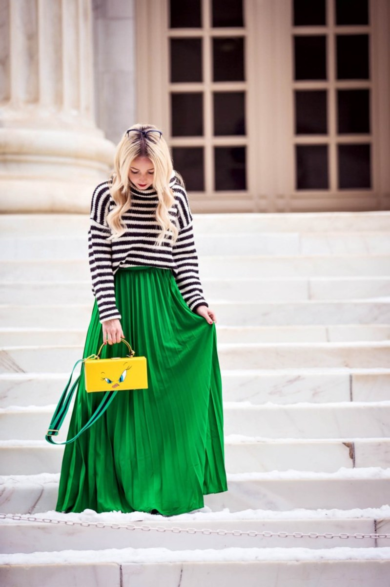 How-to-wear-a-maxi-skirt-in-the-winter-2.jpg