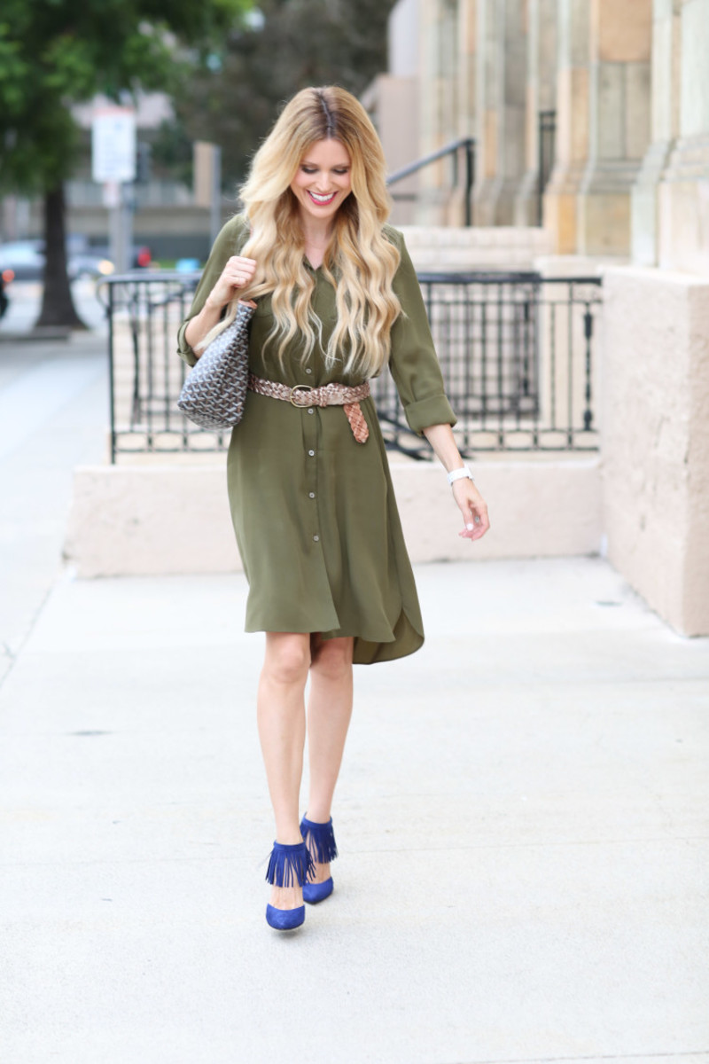 olive green button up dress.jpg