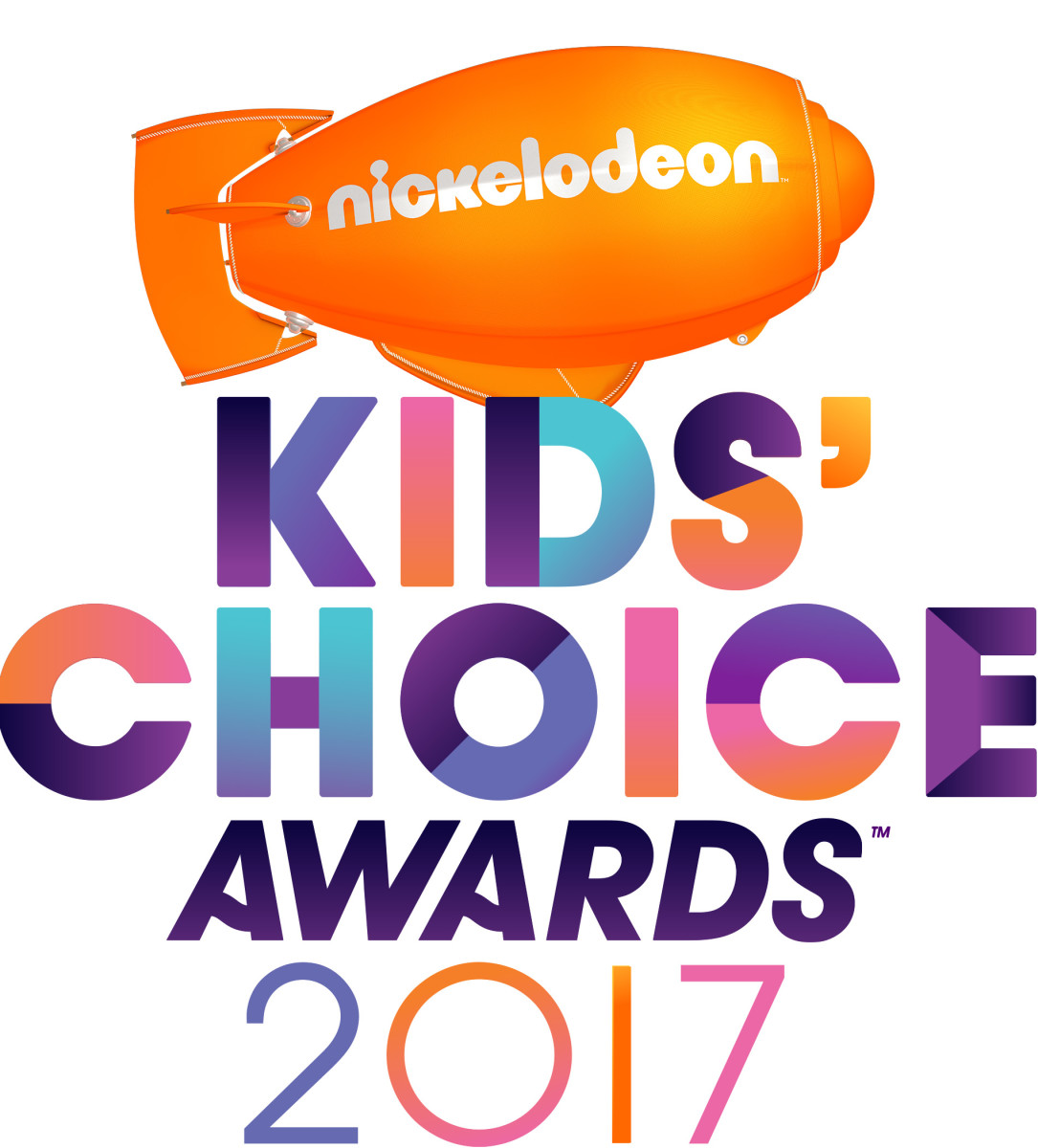 kids choice.jpg