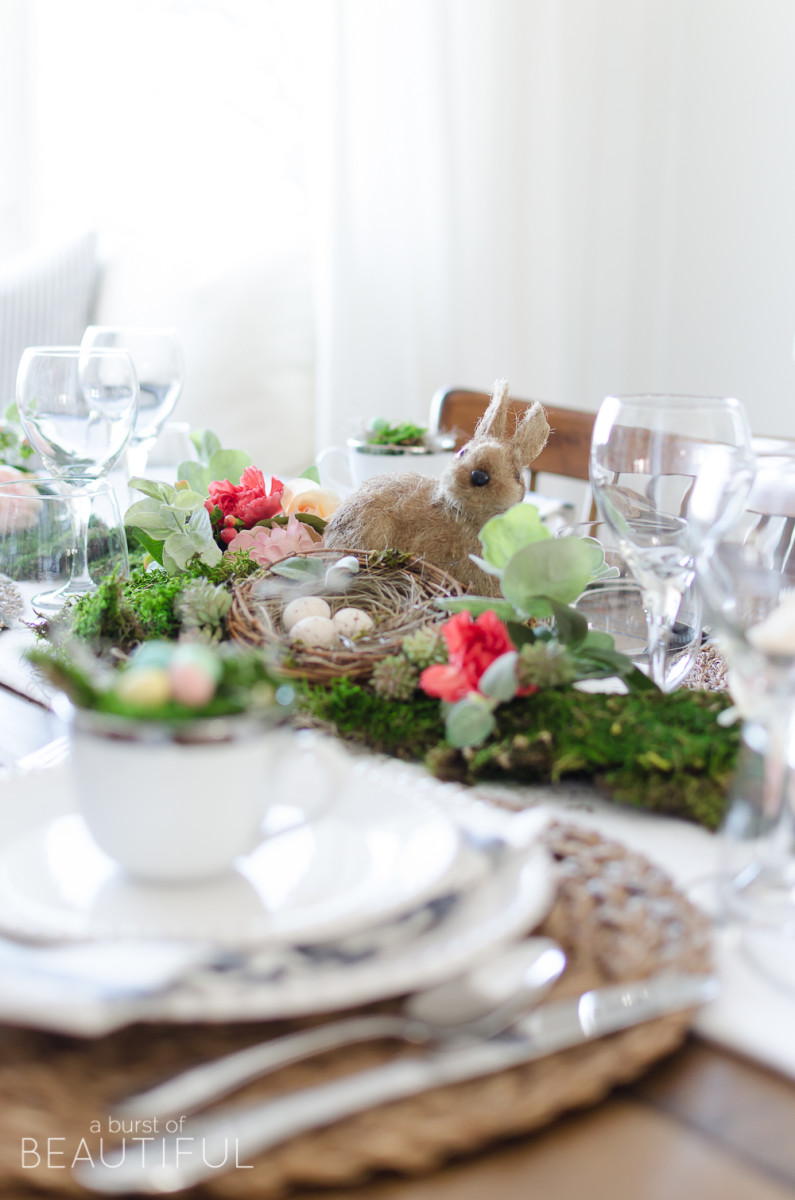 Floral-and-Moss-Easter-Tablescape-0501.jpg