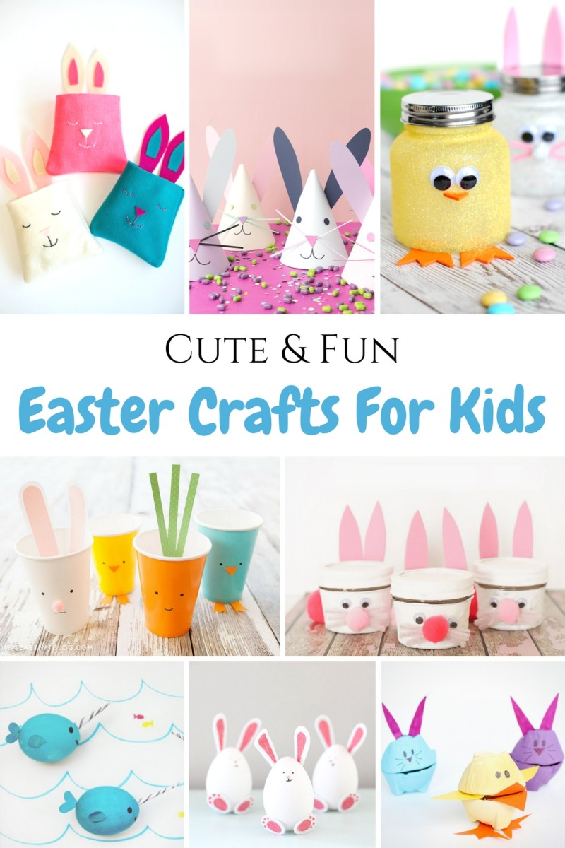easter crafts for kids.jpg