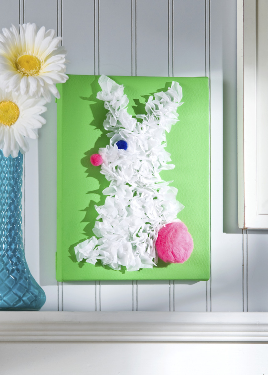 Easter-craft-for-kids-bunny-canvas.jpg