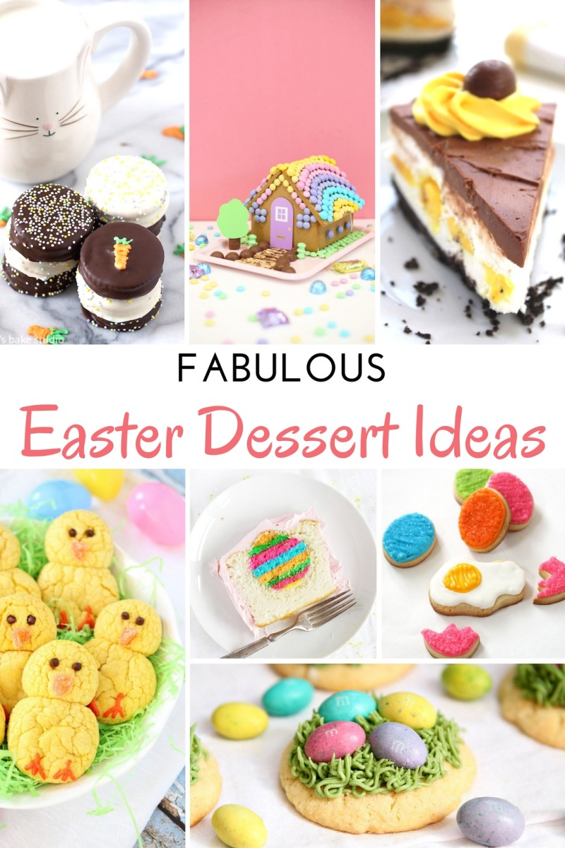 Easter Dessert Ideas.jpg