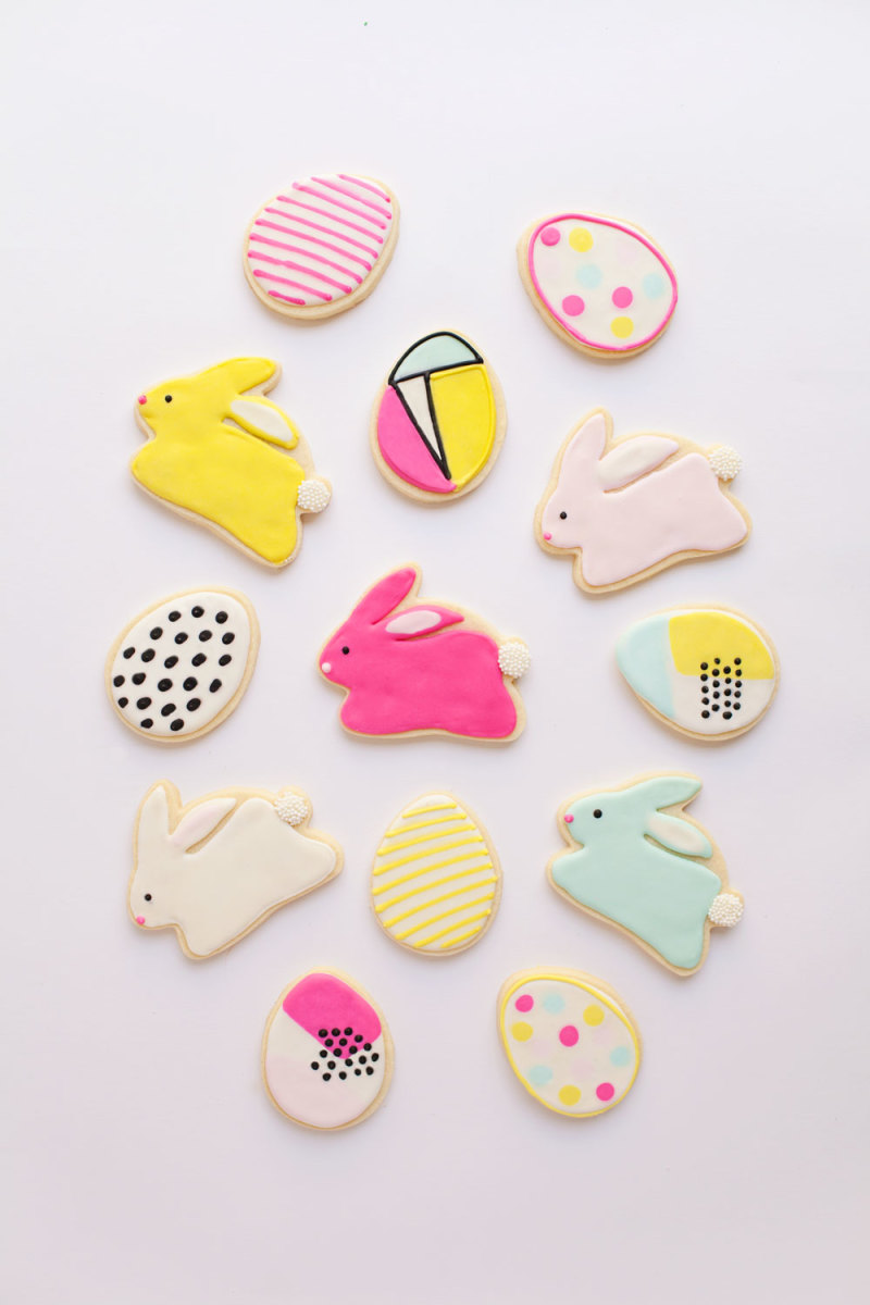EAster-Cookies-web.jpg