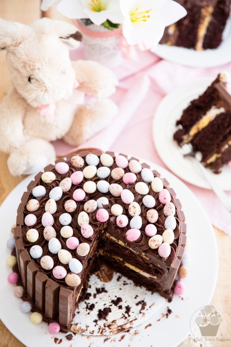 KitKat-Cadbury-Cream-Egg-Easter-Cake-58.jpg