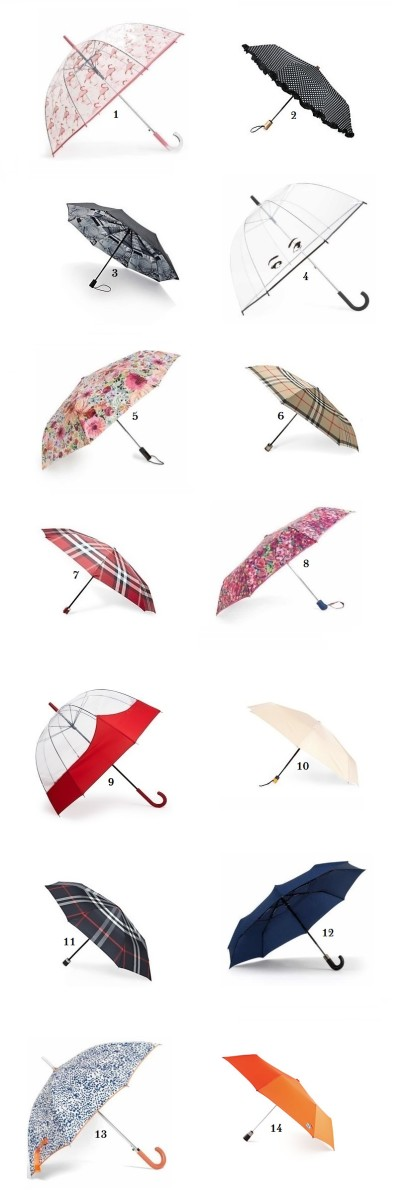 best fashion umbrellas.jpg
