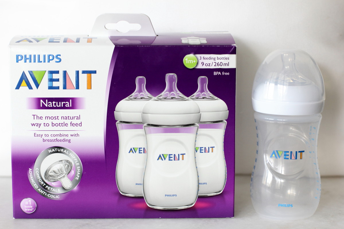 Philips Avent Natural.jpg