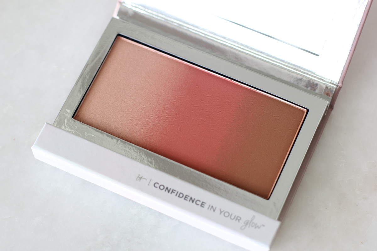 highlighter blush bronzer in one.jpg