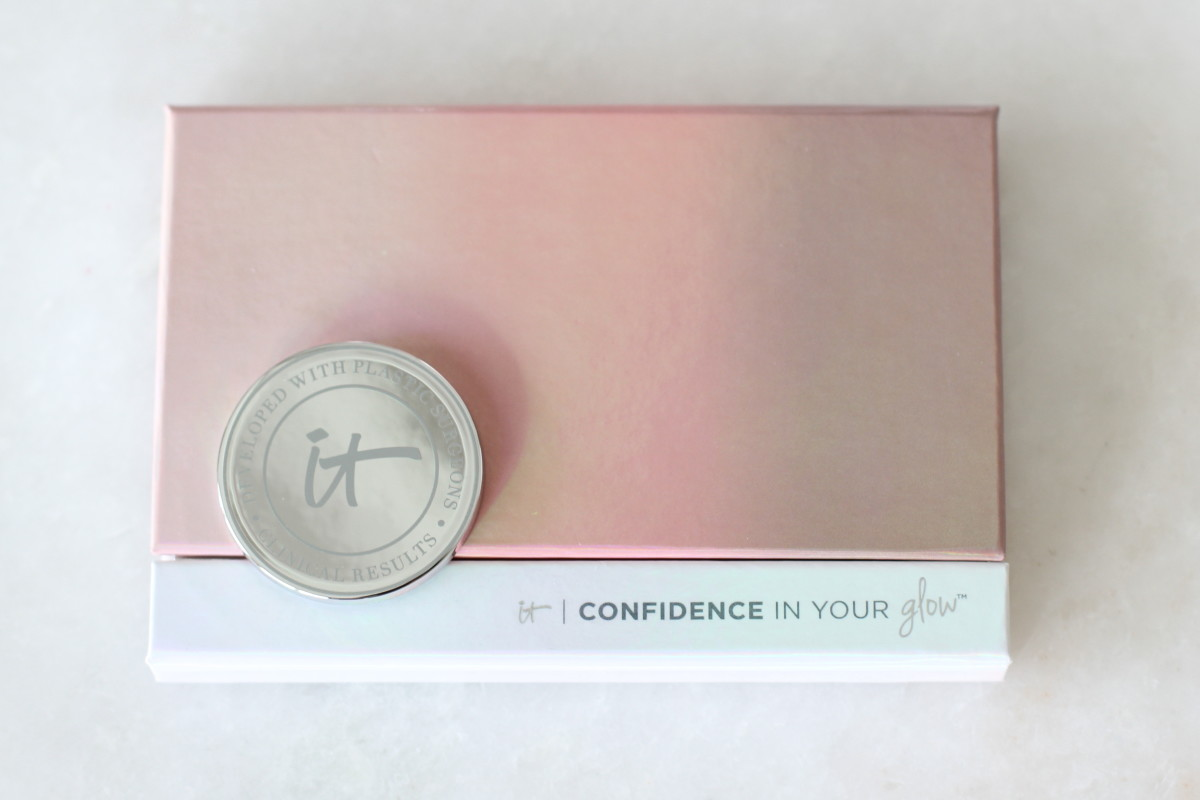confidence in your glow compact.jpg