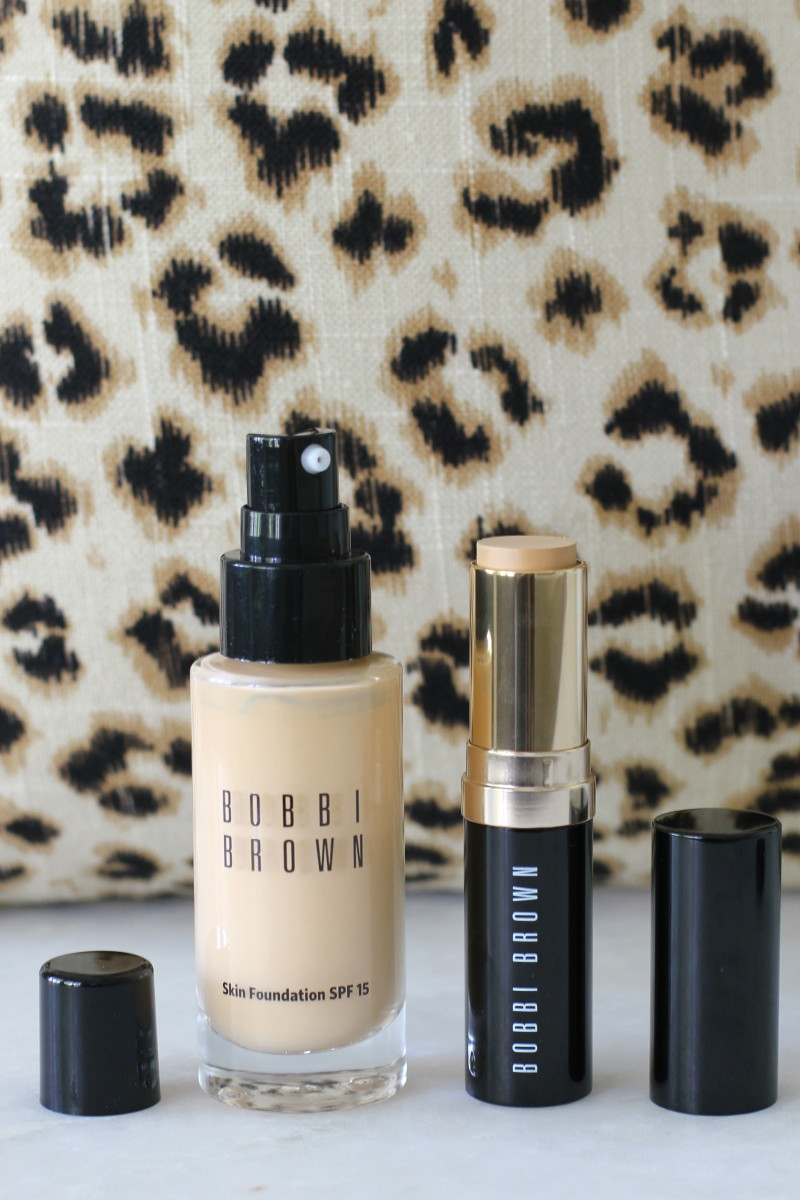 BobbiBrown Skin Foundation.jpg