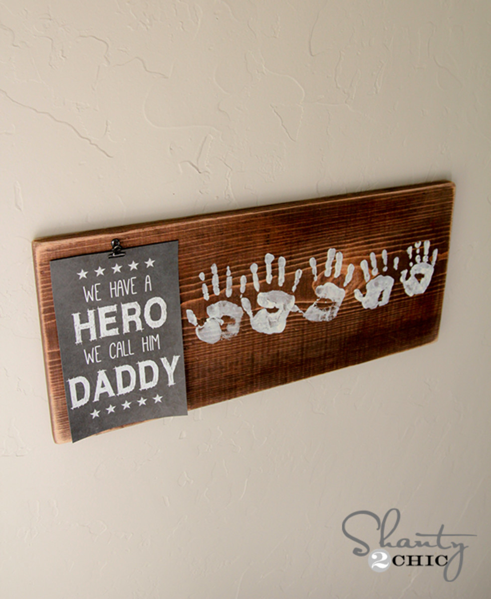 Father's Day Gift from shanty-2-chic.com