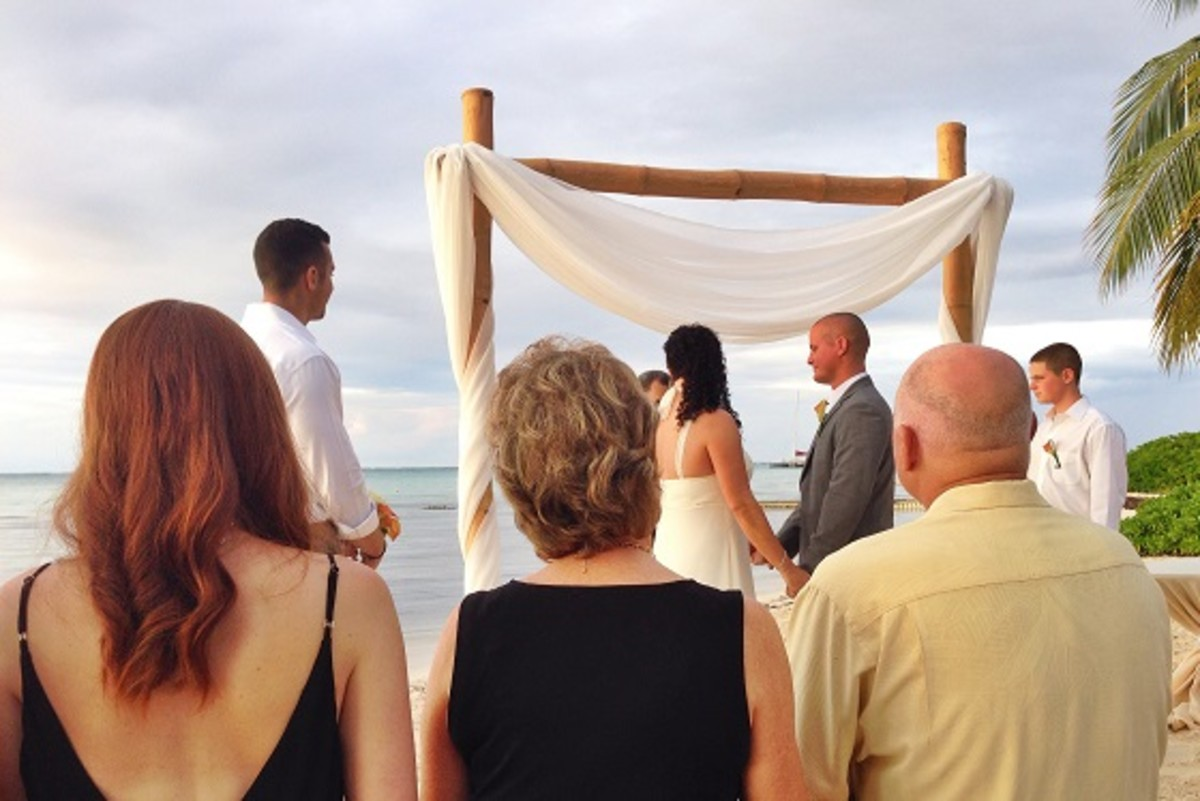grand-cayman-weddings