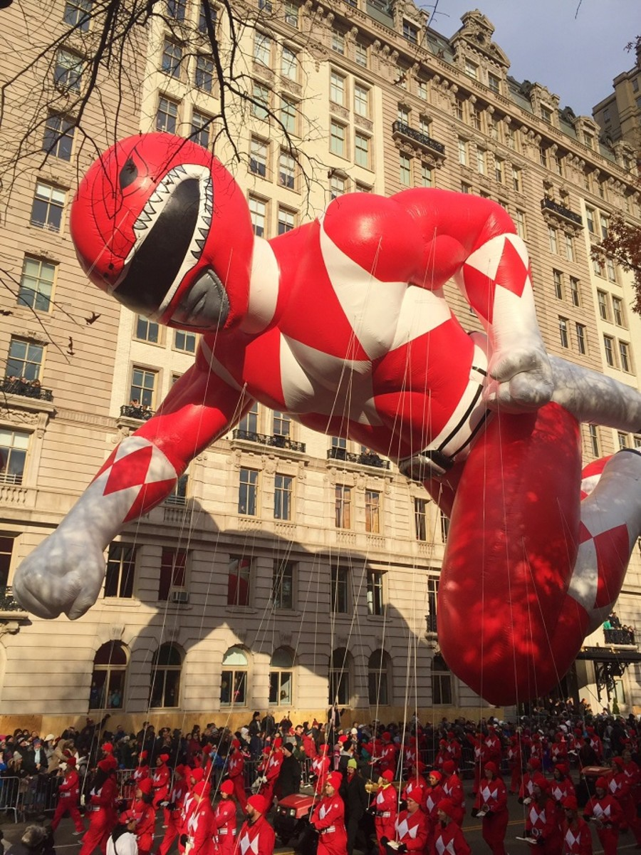 power-ranger-macysparade