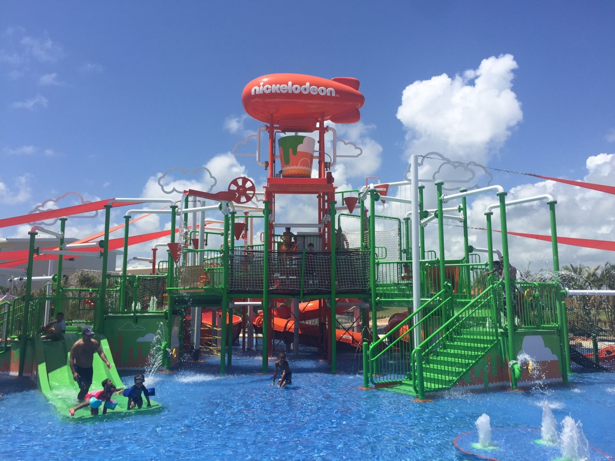splash-pad-nick-punta-cana
