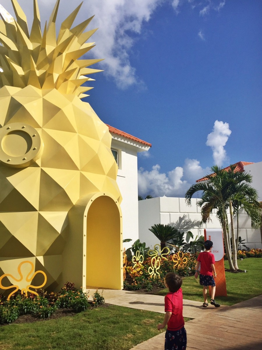 pineapple-villa-nick-punta-cana