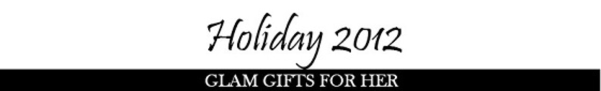 Holiday 2012 Banner