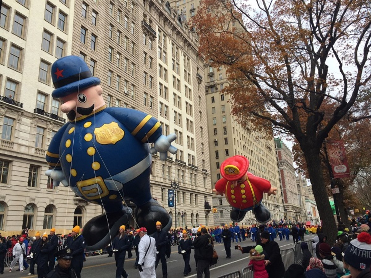 nypd-balloon-macys-parade
