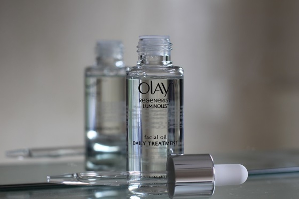 olay-regenerist-luminous-facial-oil
