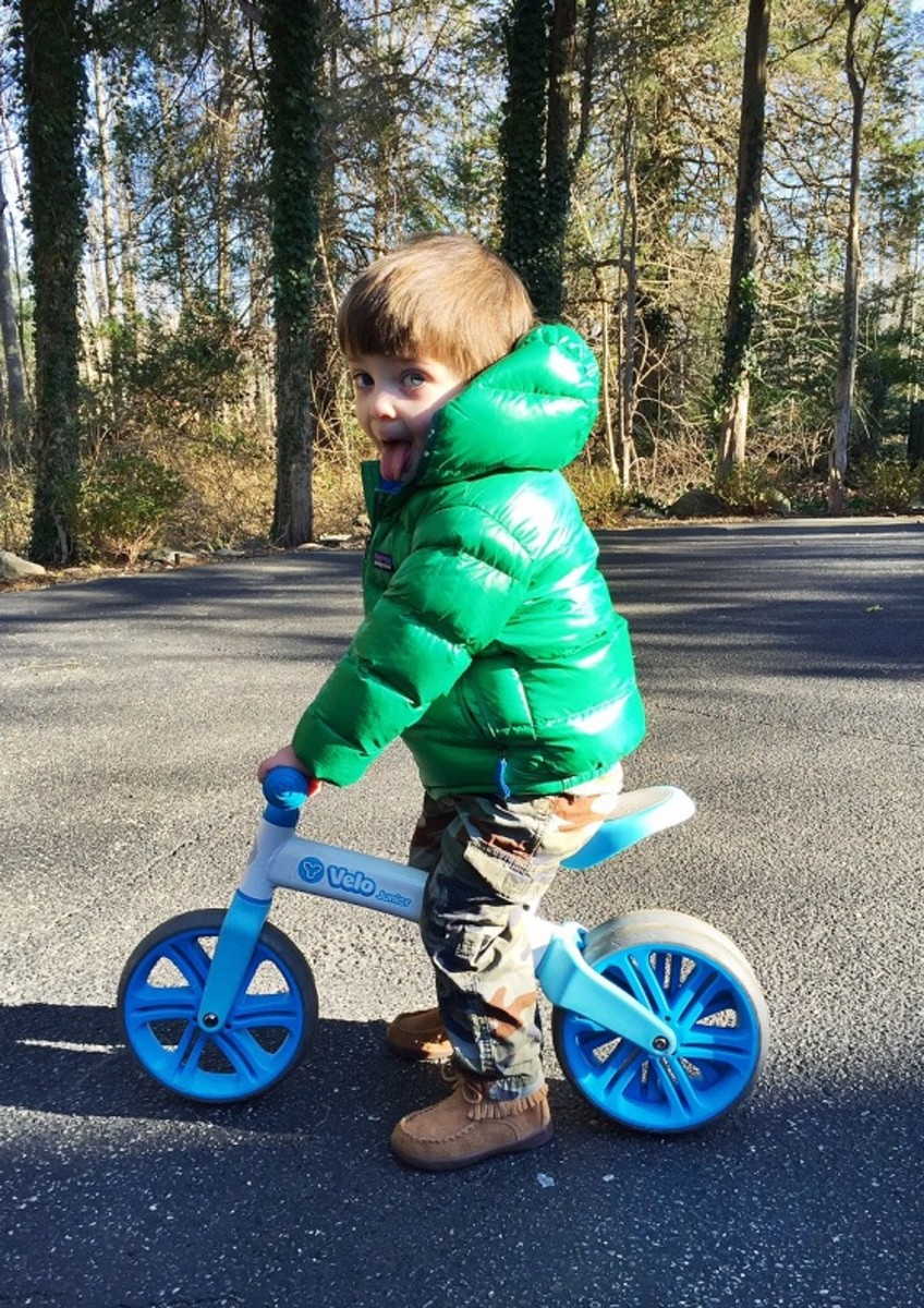 y-velo-junior-balance-bike-review