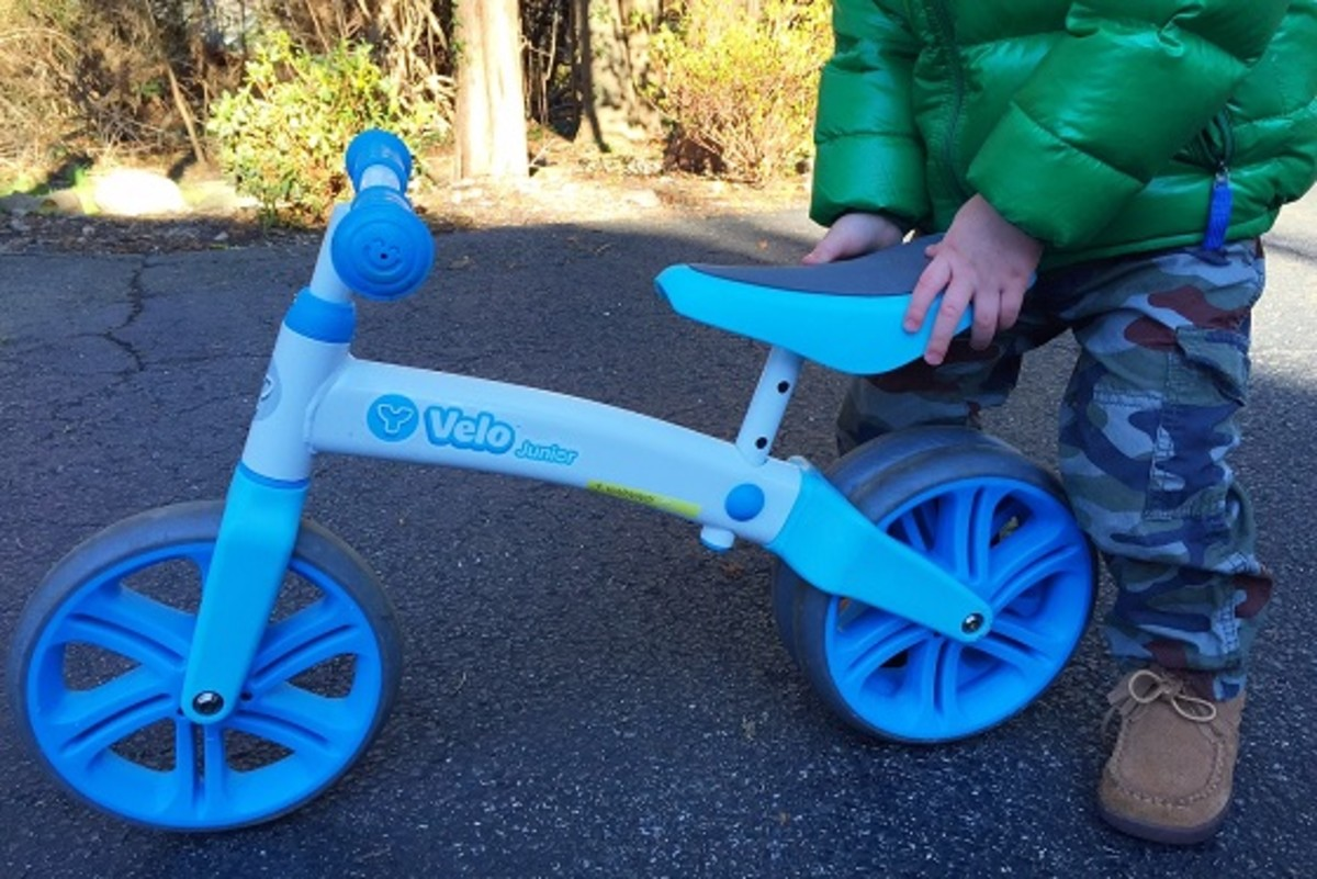 y-velo-junior-balance-bike