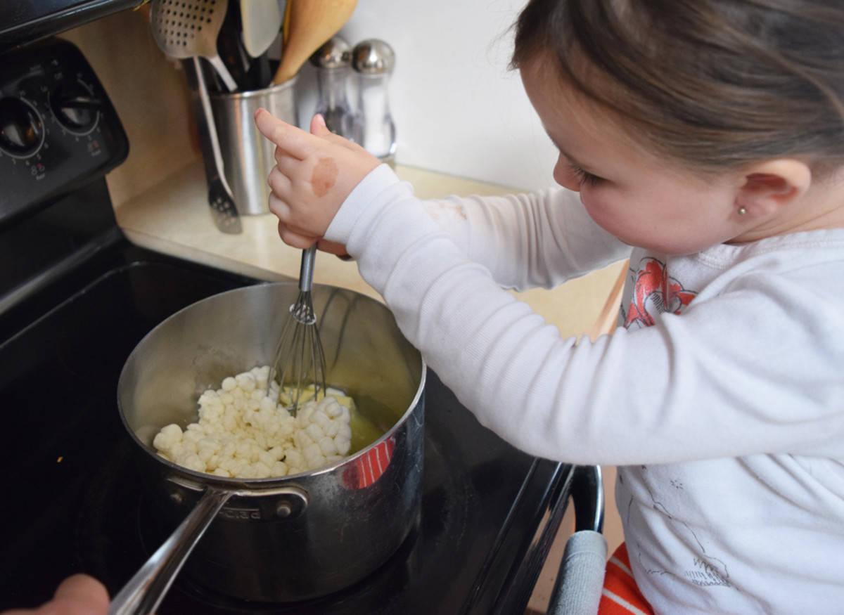 baking-with-kids-and-the-sprinkles-baking-book