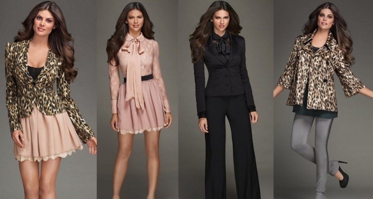 Kardashian Kollection searsStyle