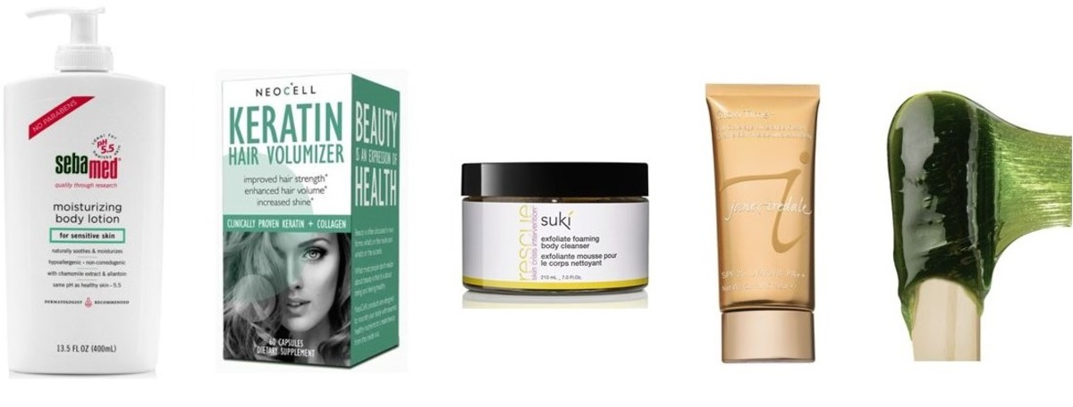 gluten-free-beauty-products