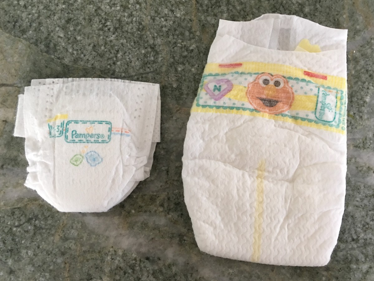 pampers-p3-preemie-diapers