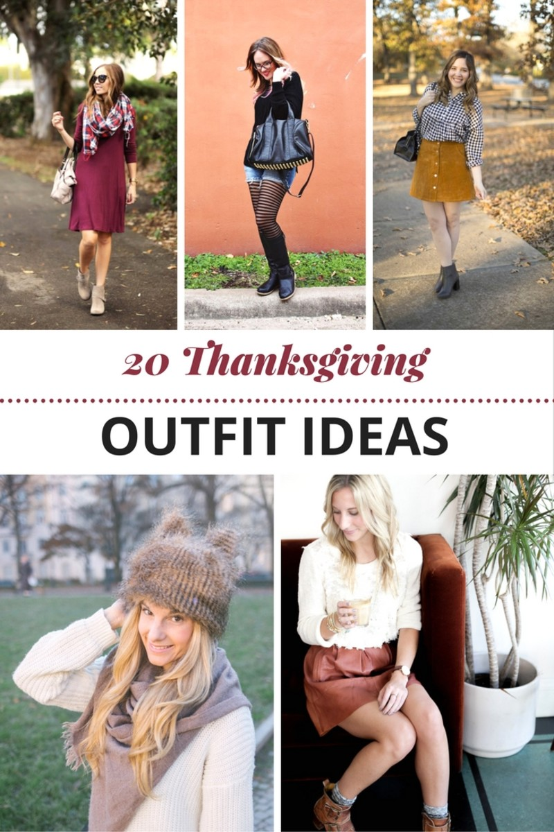thanksgiving-outfits