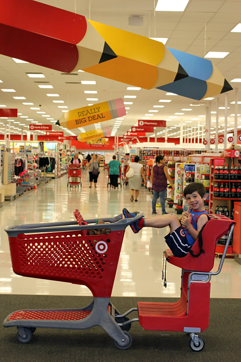 Back to School Shopping with Target_png