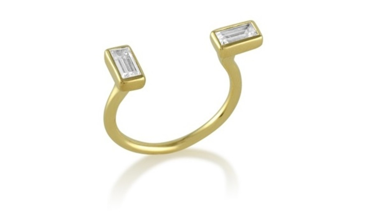 elizabeth-and-james-gold-lewitt-ring-587x626