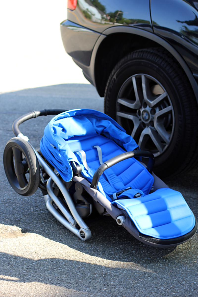 Britax-Affinity-Folded_png