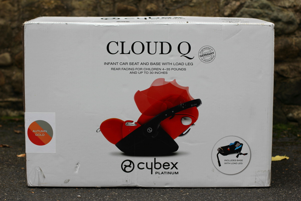 cloud-q-car-seat
