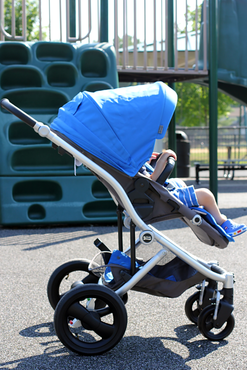 Britax-Affinity-Side-View_png