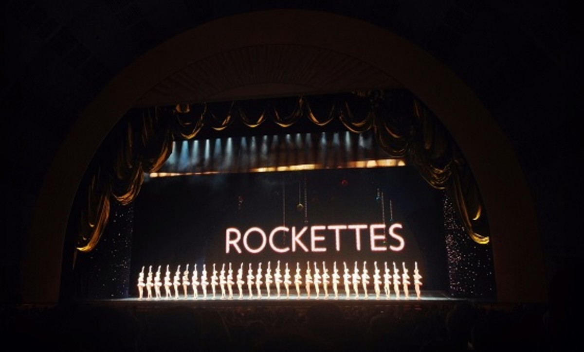 tips-for-visiting-the-radio-city-christmas-spectacular