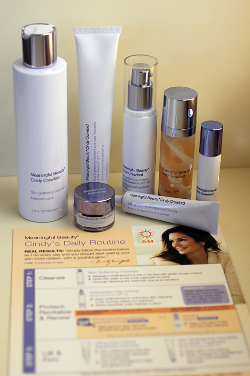 Meaningful Beauty Anti-Aging Skincare Kit_png