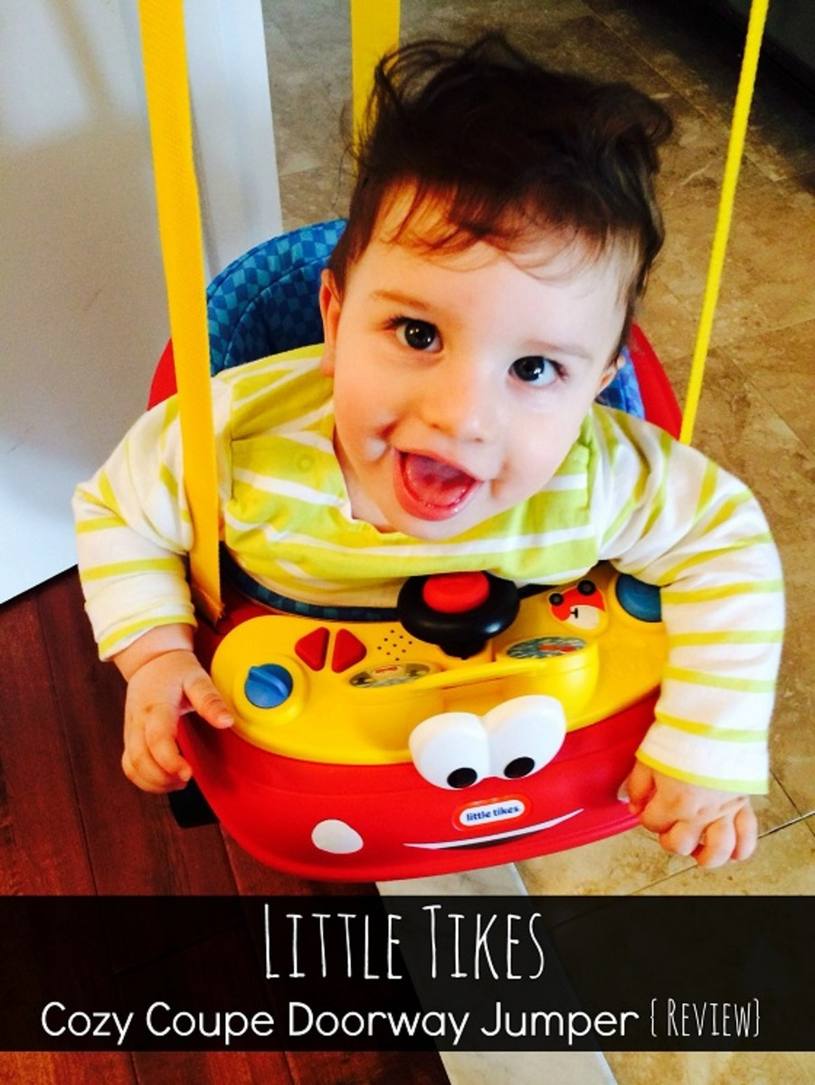 little-tikes-cozy-coupe-doorway-jumper5