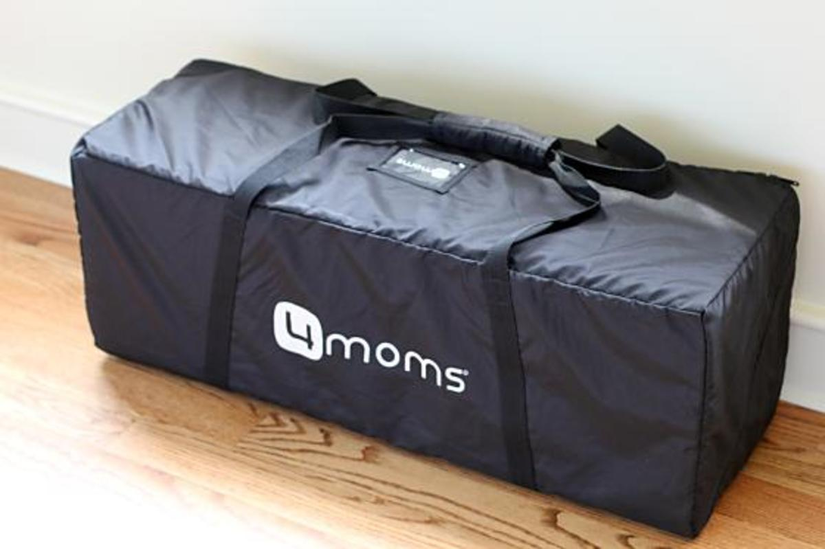 4moms breeze carrier_560