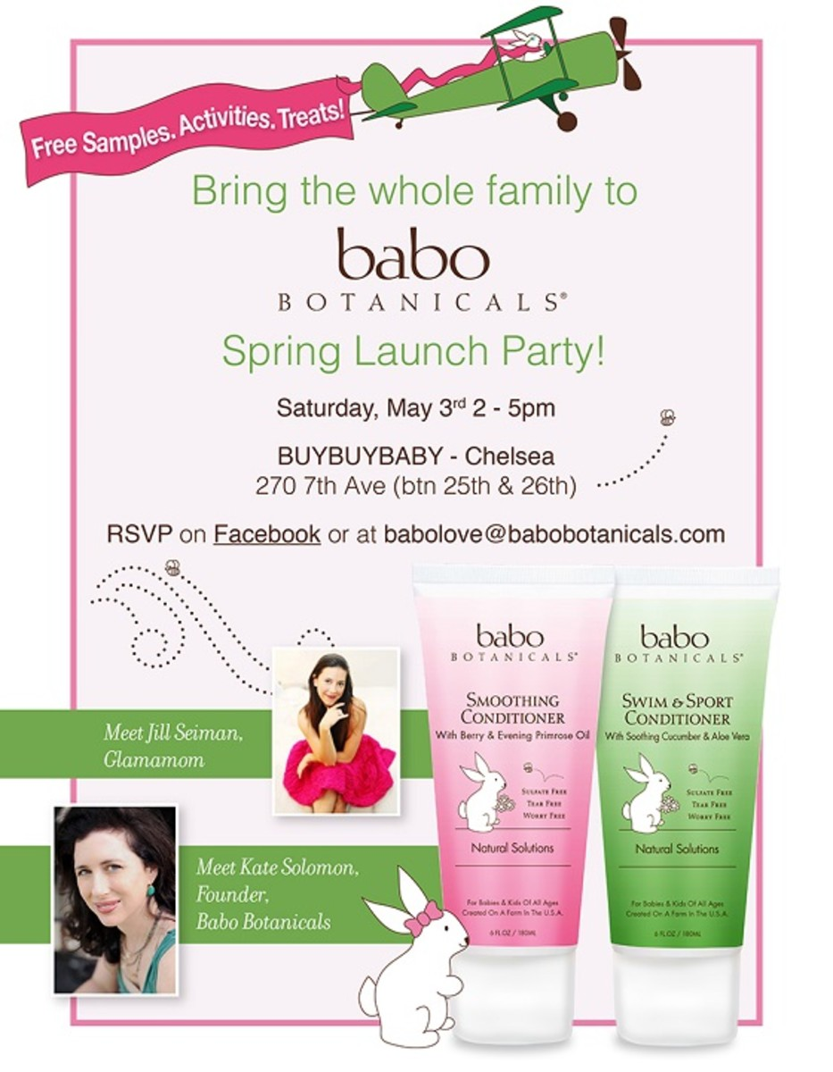 babo-botanicals-spring-launch-party-buybuy-baby-chelsea-ny