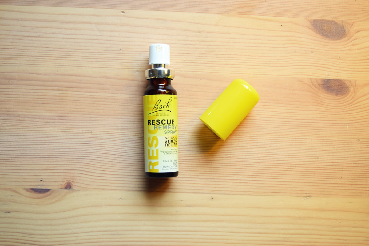 rescue-remedy-spray