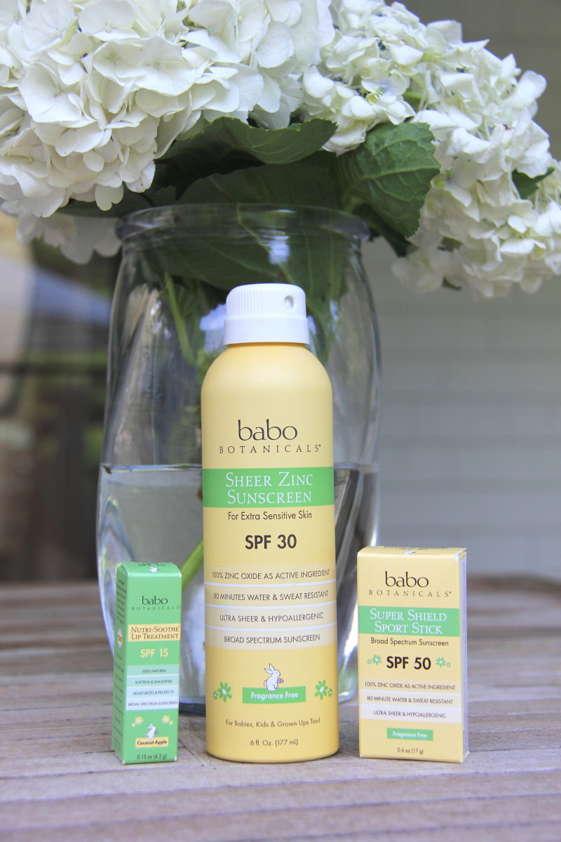 babo spray sunscreen