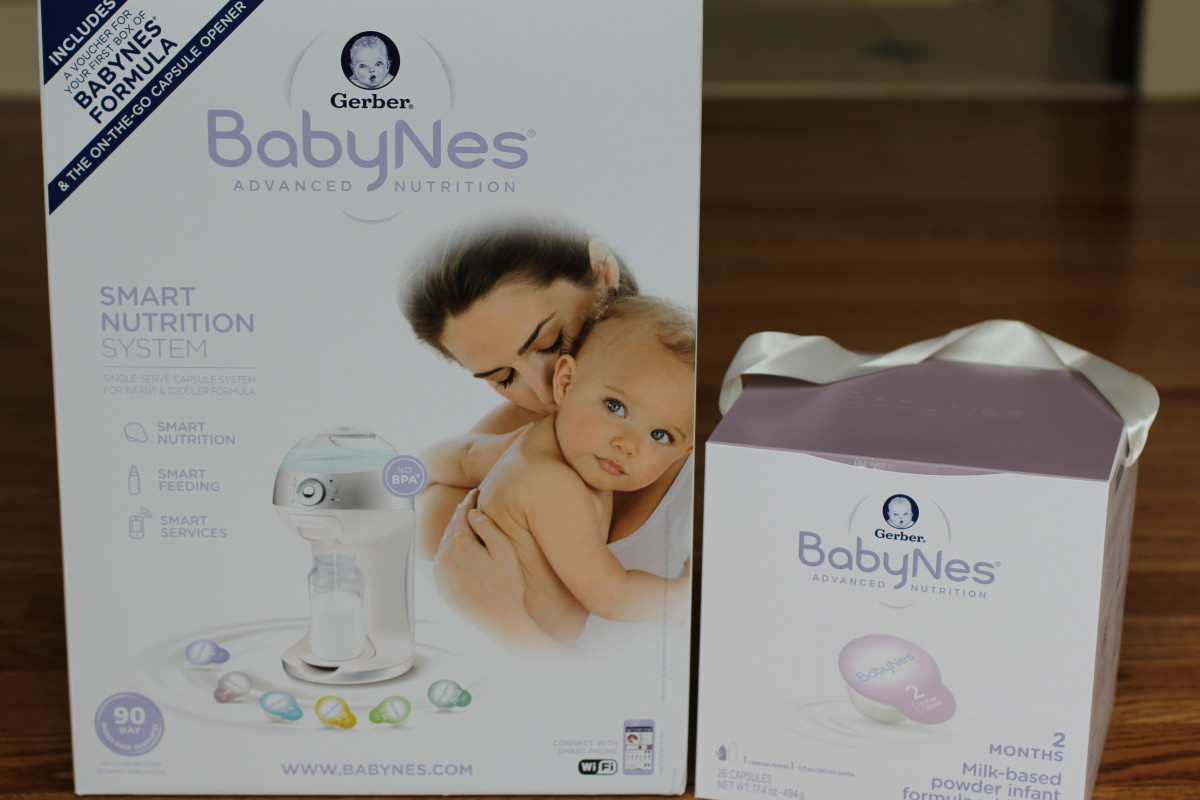 gerber-babynes-advanced-nutrition